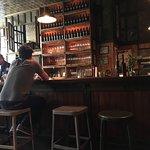 Photo of Brooklyn Winery
