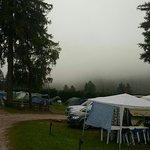 Camping Al Plan Foto