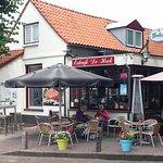 Eetcafe de Hoek