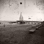 Foto de Los Muertos Pier