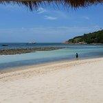Photo of Ocean View Beach Resort