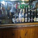 Photo de Saltimbocca