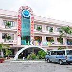 Photo de Cong Doan Hotel