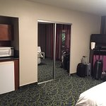 Foto di 7 Springs Inn & Suites