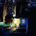 Inn at Schoolhouse Creek Foto
