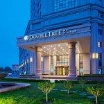 Doubletree by Hilton Qingdao - Jimo