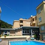 Foto di Hotel Residence San Pietro
