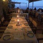 Photo of Ravello Art Hotel Marmorata, Premier Collection