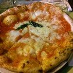 Photo de Pizza House