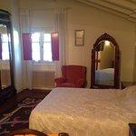 Foto de Iraragorri Hotel