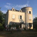 Photo of Chateau de La Comtesse