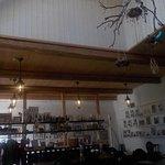 Cafe Slusegaard Foto