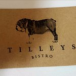 Foto Tilleys Bistro