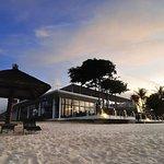 Nelayan Beach Restaurant