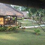 Pondok Santi Estate Photo