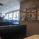 Photo of Beauty's Restaurant