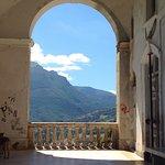 Borgo Medievale di Civitella del Tronto
