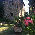 Photo of Villa Montaperti