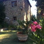 Foto de Villa Montaperti