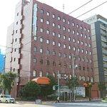APA Hotel Tokyo Kiba