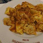 Foto di Ristorante Pizzeria Sabatini
