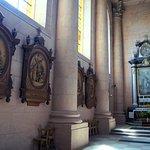 Église Saint-Pantaléon de Gueberschwihr
