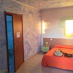 Photo of Ariadimari Hotel