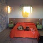 Ariadimari Hotel Foto