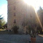 Photo de Agriturismo Antica Torre