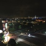 Foto de Navios Yokohama