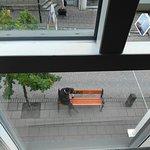 Hotel Odinsve Foto