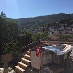 Photo of Efes Konaklari Sirince