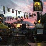 Photo de The Buccaneer Inn