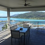 Peppers Airlie Beach Foto