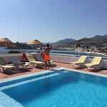 Photo of Angora Hotel