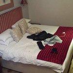 Foto di London Lodge Hotel