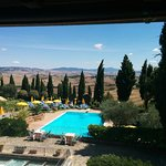 Photo of Casanova Wellness Center - Hotel Residence SPA & Beauty Farm
