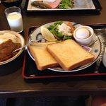 Photo de 2101577