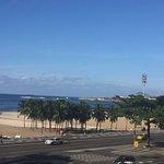 Tulip Inn Rio Copacabana Foto