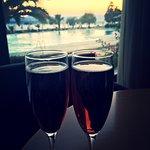 Photo de Hotel Poseidon Resort