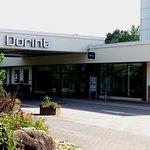 Dorint Main Taunus Zentrum Foto