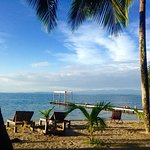 Photo of Gran Kahuna Beach Hostel