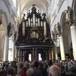 Foto de Saint Paul's Church