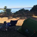 Photo de Camping Brioni