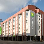 Photo of Ibis Styles Bremen Altstadt