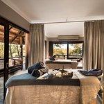 Massage-Sala-at-andBeyond-Ngala-Safari-Lodge