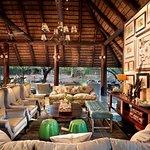 Guest-area-at-andBeyond-Ngala-Safari-Lodge