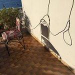 Photo of Hotel Le Sirene