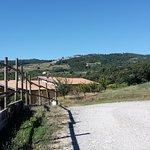 Фотография Agriturismo Il Felcino