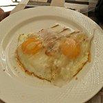 Photo of Osteria Nella Pia'